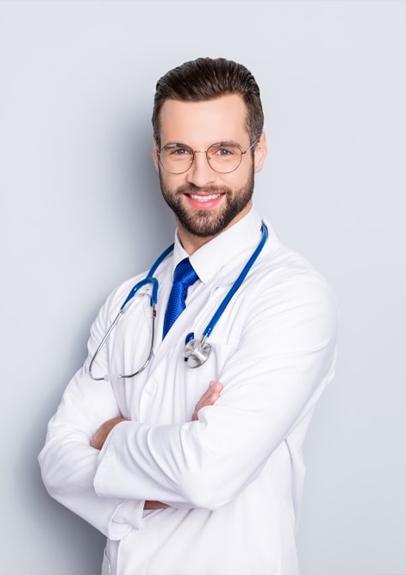 Dentista a Varese