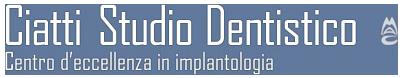 Dentista Varese