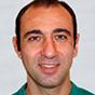 Dr. Bertino Angelo
