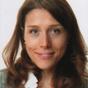 Dr.ssa Cinzia Comensoli